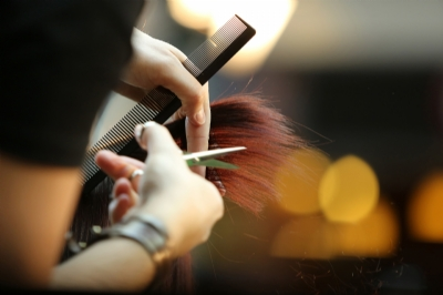 Other Services - HAIRDRESSER & BEAUTY