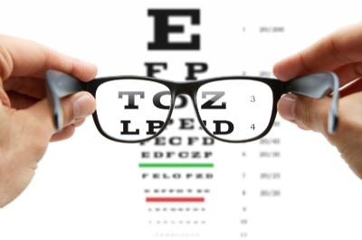Other Services - OPTICIAN